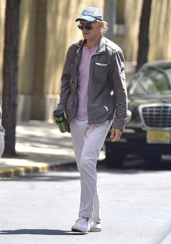 Liam-Neeson-323332