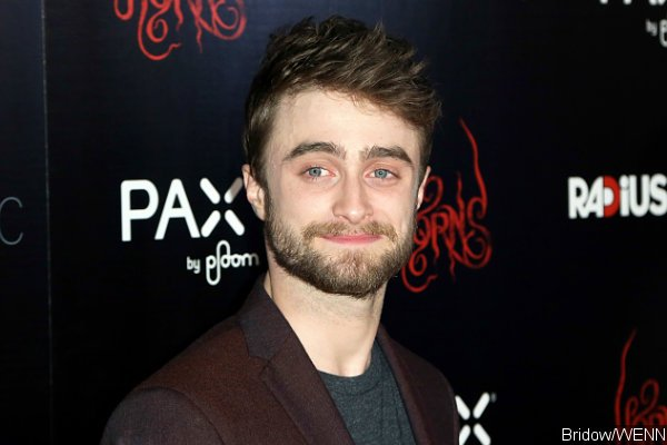 daniel-radcliffe-to-play-fbi-agent-in-terrorism-film-imperium