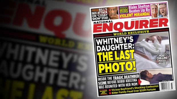 bobbi-kristina-brown-last-photo-hospice-the-national-enquirer-333-SL