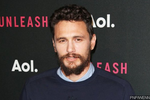 james-franco-to-play-twins-in-hbo-porn-drama-from-david-simon