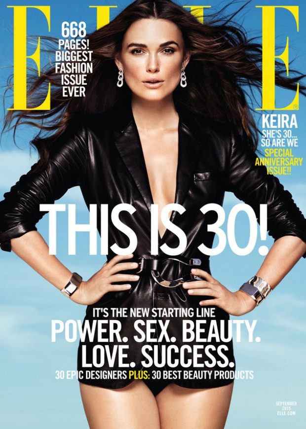 rs_634x890-150811091726-ELLE_September_Keira-Knightley-Cover