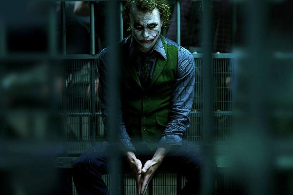 20150810-joker-1