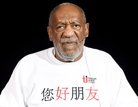 1439429416_bill-cosby-article