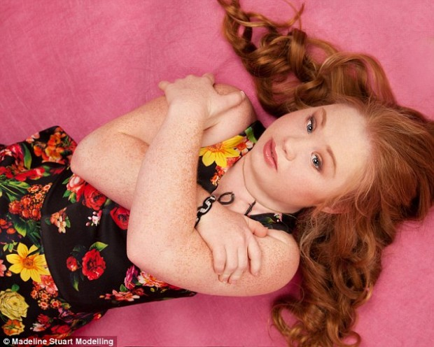 2957F63A00000578-3108692-Madeline_Stuart_is_an_18_year_old_Brisbane_teenager_who_has_Down-a-8_1433882584865