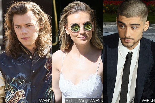 harry-styles-reportedly-calls-perrie-edwards-following-her-split-from-zayn-malik