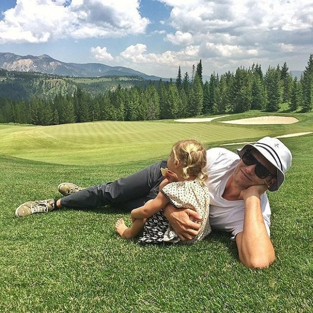 Tom-Brady-Gisele-Bundchen-Family-Pictures (1)