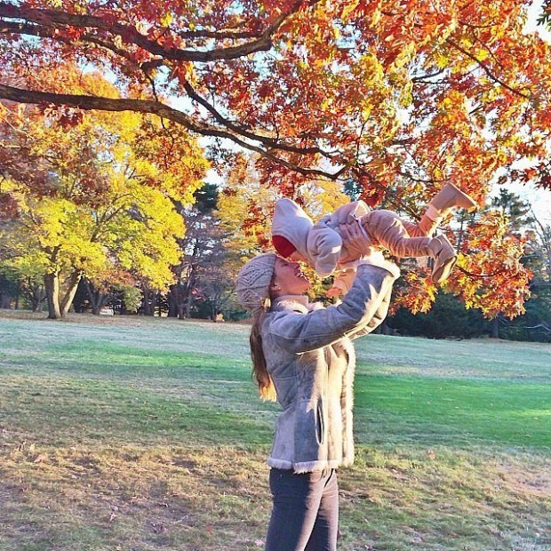 Tom-Brady-Gisele-Bundchen-Family-Pictures (2)