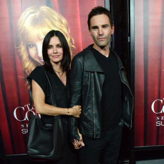 courteney_cox_and_johnny_mcdaid_987089
