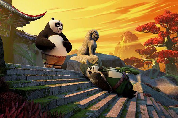 kung-fu-panda-3-spoofs-star-wars