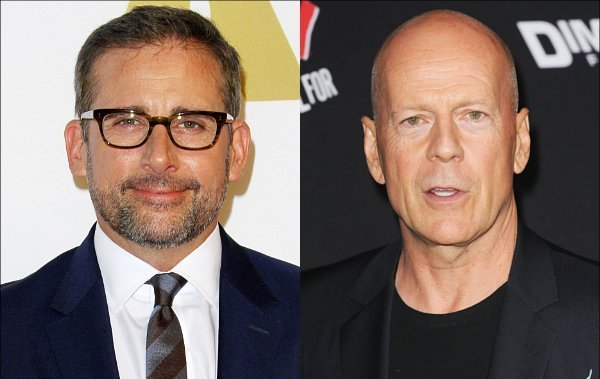 steve-carell-replaces-bruce-willis-in-woody-allen-s-pic