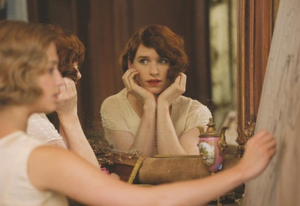 1225187_The Danish Girl