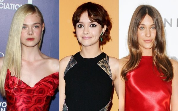 steven-spielberg-s-ready-player-one-eyes-elle-fanning-olivia-cooke-lola-kirke-for-lead