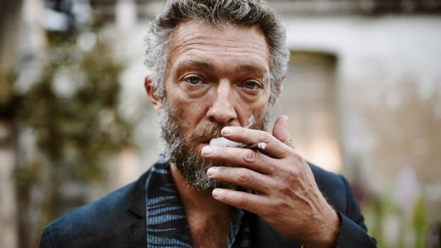 Vincent-Cassel-in-Partisan