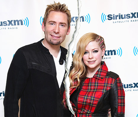 1441221166_chad-kroeger-avril-lavigne-article