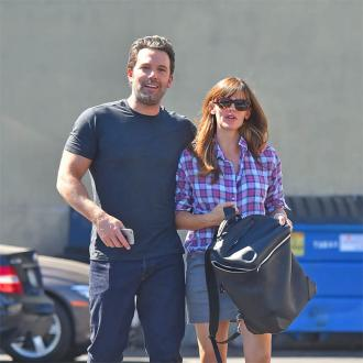 ben_affleck_and_jennifer_garner_996748