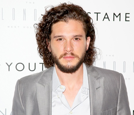 1442410578_475232218_kit-harington-467