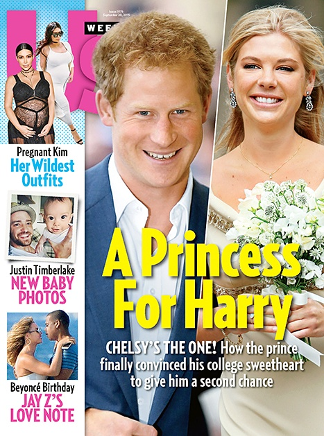 harry-chelsy-cover-lg