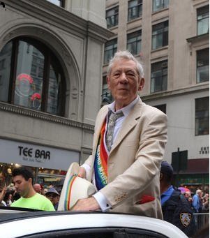 new-york-city-pride-2015_4804466