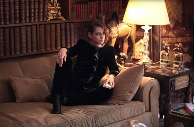 Chanel_Kristen-Stewart-Mademoiselle-Privé-exhibition