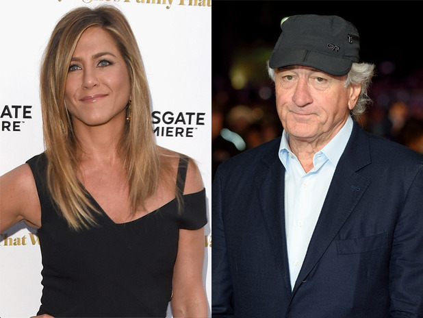 showbiz-jennifer-aniston-robert-de-niro