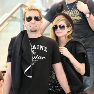 avril_lavigne_and_chad_kroeger_1012636