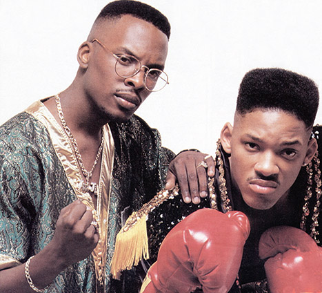 DJ-Jazzy-Jeff-will-smith-oldschool-inline