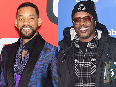 1444087392_dj-jazzy-jeff-will-smith-article