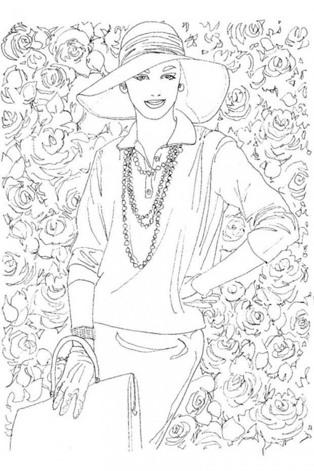 vogue-colouring-book_7-800x1200