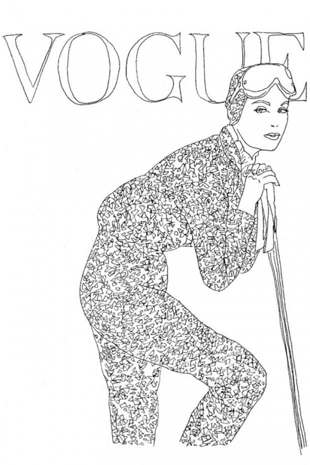 vogue-colouring-book_8-800x1200