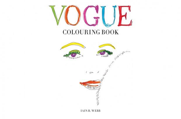vogue-colouring-book_cover
