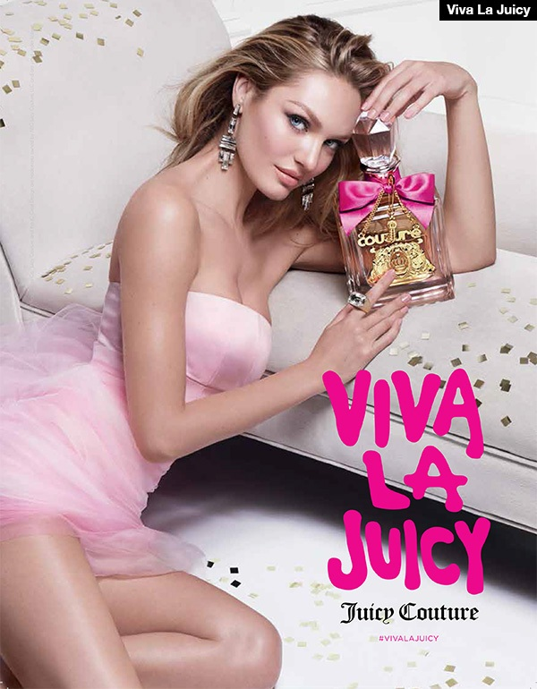 viva-la-juicy-fragrance-perfume-beauty-news-ld-1