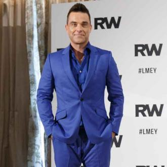 robbie_williams_1014173