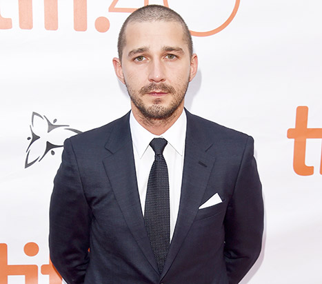 1444439806_shia-lebeouf-article