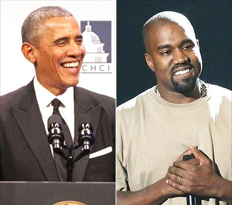 1444517557_obama-kanye-west-president_1 (1)