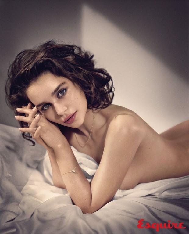 Российские актрисы сексуальные