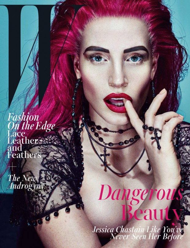 Jessica-Chastain-W-Magazine-November-2015-Fashions-Tom-Lorenzo-Site-1