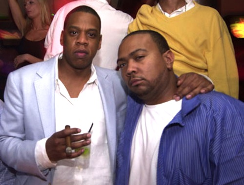 Jay-Z-and-Timbaland