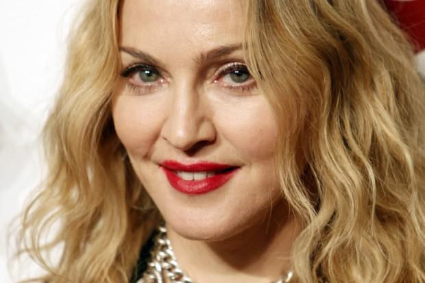 40166_MadonnaOpening