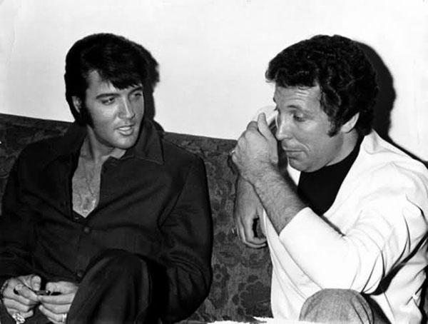 Elvis-Presley-Tom-Jones_original