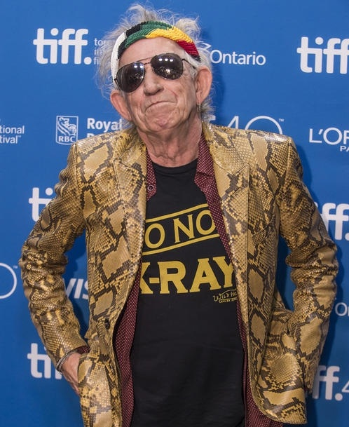 keith-richards-under-the-influence_4926703