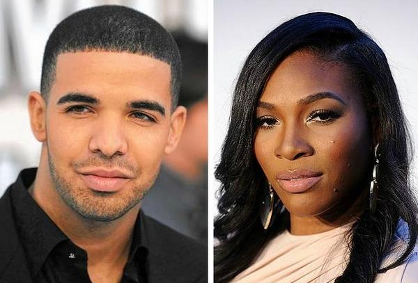Drake_and_Serena_1712712