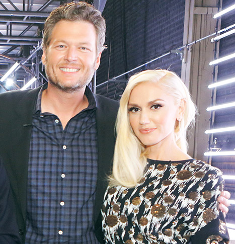 1446589606_blake-shelton-gwen-stefani-article