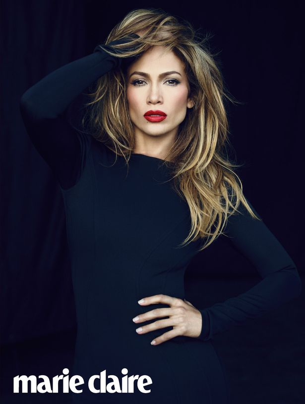 ONE-USE-Jennifer-Lopez-for-Marie-Claire-UKs-December-15-issue