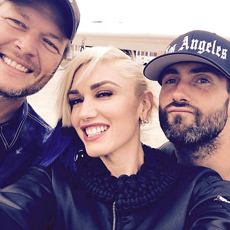1446815384_blake-shelton-adam-levine-gwen-stefani-article