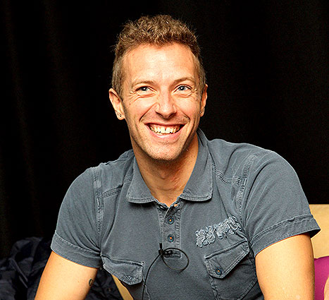 1447077604_chris-martin-article