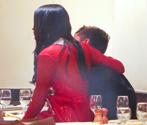 INF_Selena_Gomez_Gets_Selena-Gomez-Samuel-Krost-467