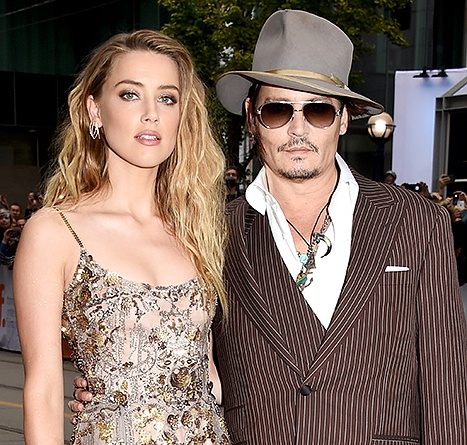 Amber-Heard-Johnny-Depp-111215