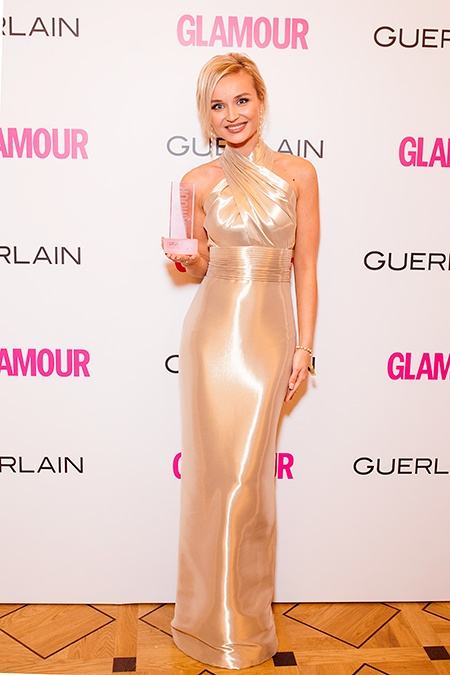 glamour2_11112015_1
