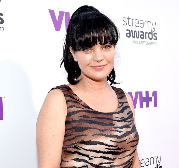 1447421452_pauley-perrette-zoom