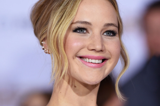 17-jennifer-lawrence-1.w529.h352